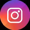 Folge mir bei Instagram für täglich neue Outfitvorschläge